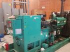 Alt Generators