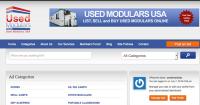 usmodulars USA Sample Ad