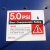 16' X 40' – 5 PSI High Response – 150ms – Blast Resistant Custom Office