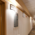 Lodge_hallway-500x221
