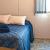 Lodge_room-500x208